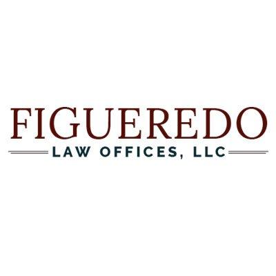 FigueredoLaw