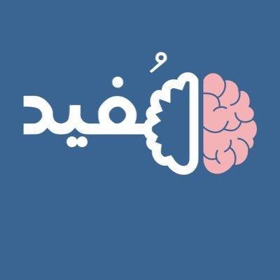@mofeed82