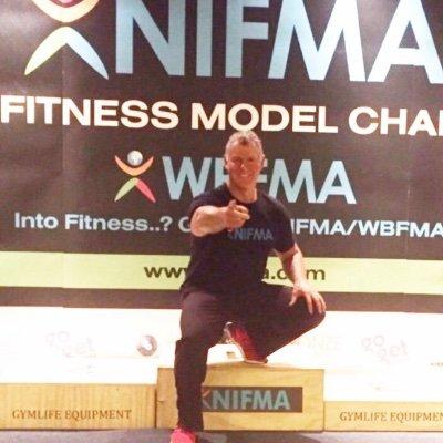 NIFMA Physique Comps