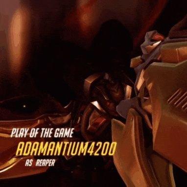 Adamantium4200