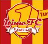 @1time_Airline