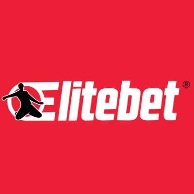 Uganda sports elite betting betting channel