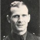 Commandant Jean-Marie