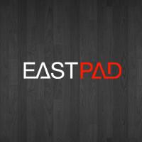 @EastPad