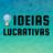 Ideias Lucrativas