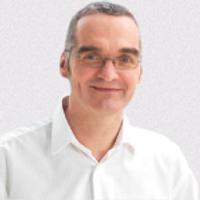 Dietmar Bell