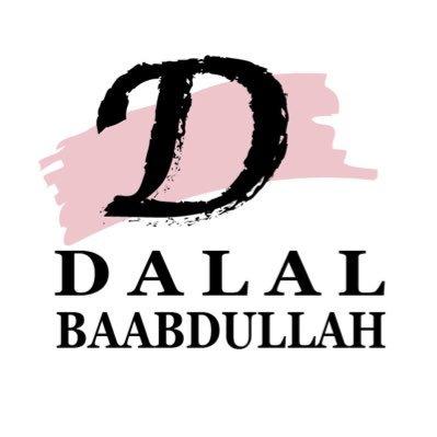 Dalal Baabdullah