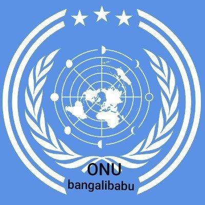 bangalibabu ONU (@bangalibabu1112) Twitter profile photo