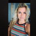 Amanda Smith - @asmandys - Twitter