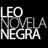 Leo Novela Negra