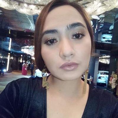 MabellGacho (@Makampana) Twitter profile photo
