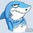 The Grumpy Shark