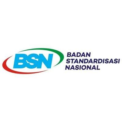 @bsn_sni