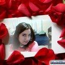 lale (@05434314755) Twitter