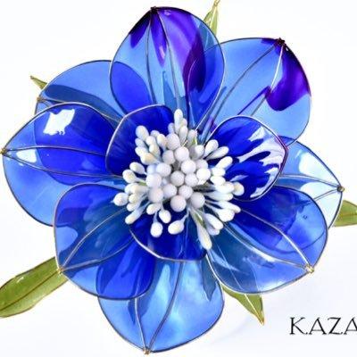 風碧(kazamidori)