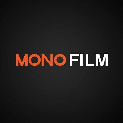 @MonoMonofilm