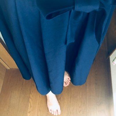 鯨目桜子のアイコン
