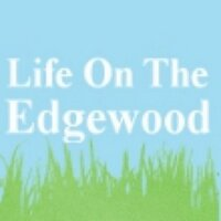 Life On The Edgewood | Social Profile