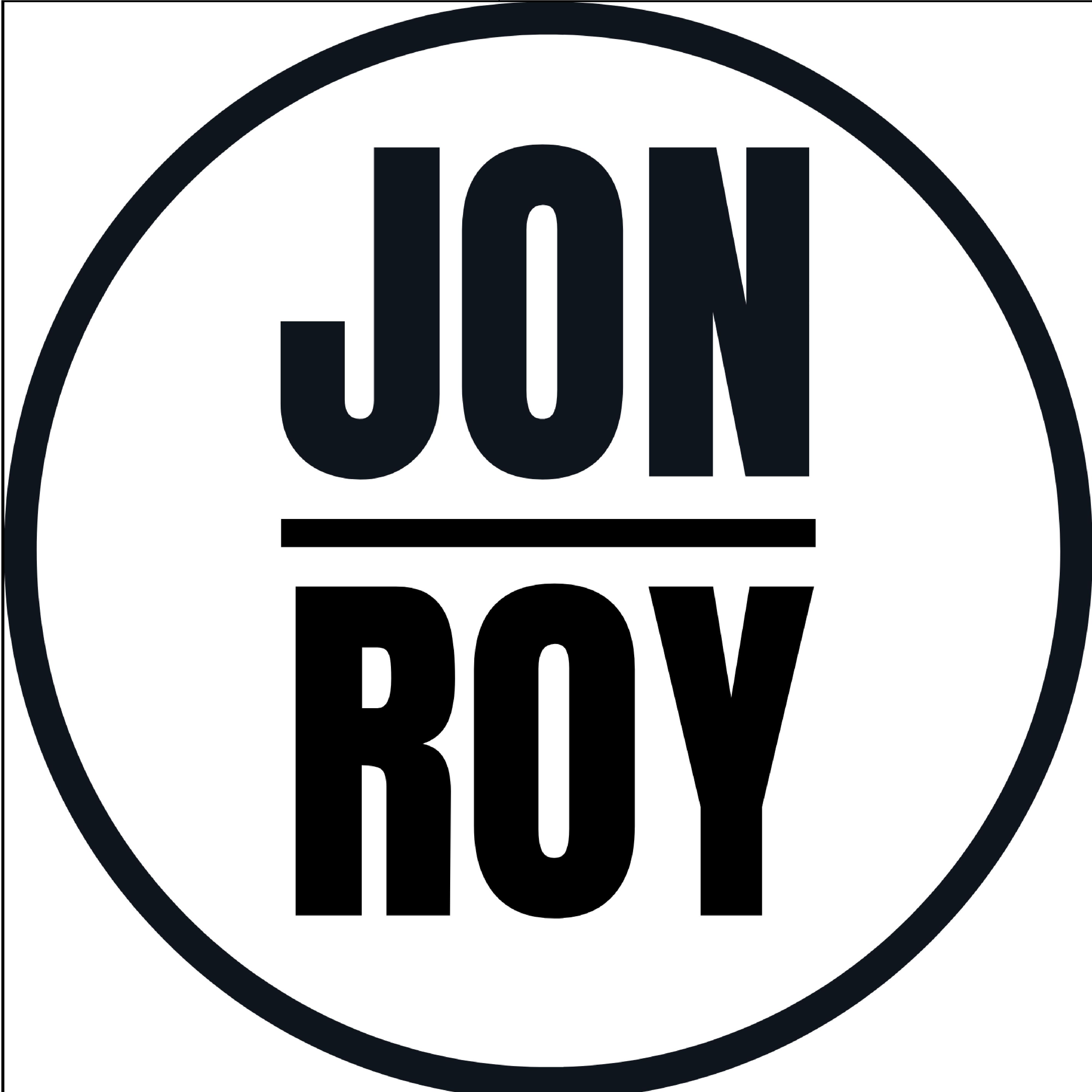 jonnroy