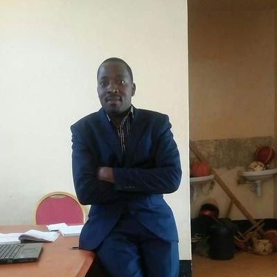 Ibrahim Baba wa Imani.