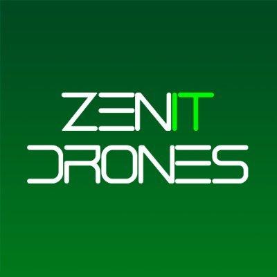 Zenit Drones