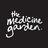 The Medicine Garden