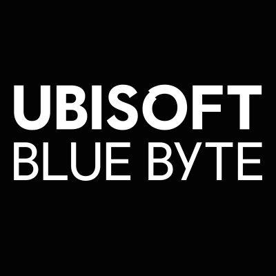 @UbisoftBlueByte