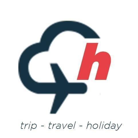 holiday-z.com