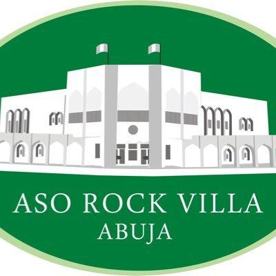 Presidency Nigeria