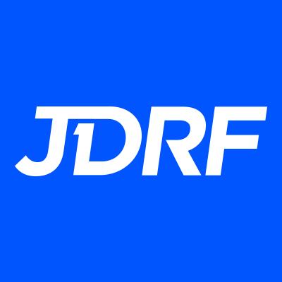 @JDRF_Canada