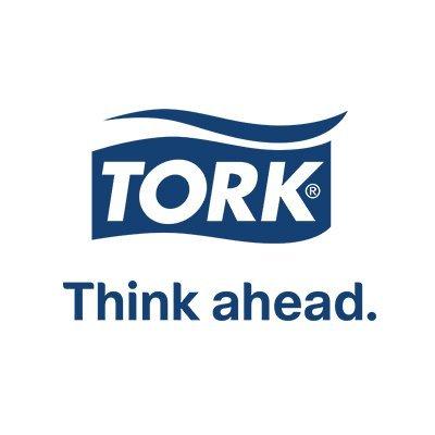 @torkusa