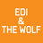 edi & the wolf