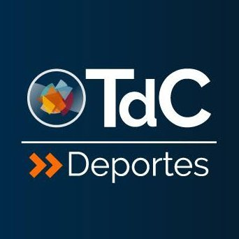 TDC Deportes