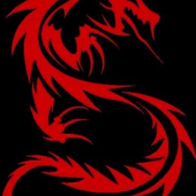 Red dragon potenzmittel