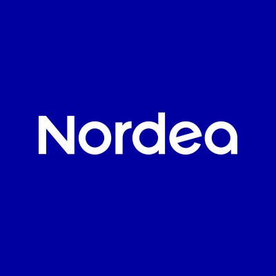 @Nordea_DK