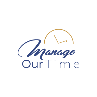 Manage Our Time