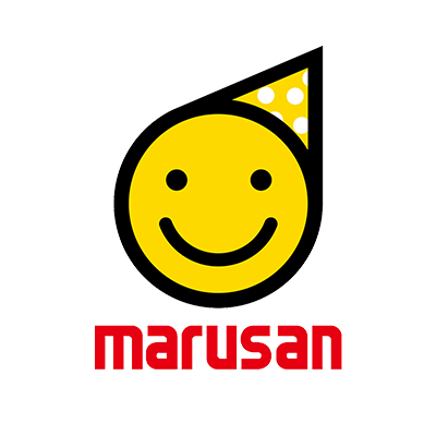 マルサン 豆乳ヨーグルト キャンペーン