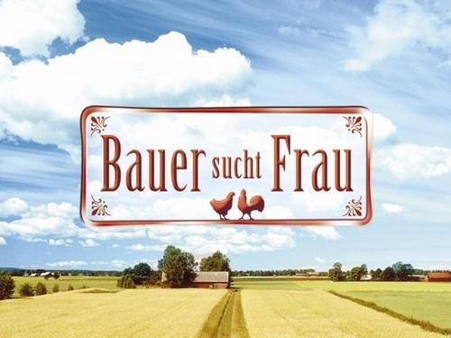bauer sucht frau single party Albstadt