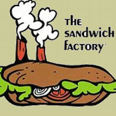 sandwich factory Factory long thanh district hempel vietnam co ltd workshop no 30 & 31,  road no 7 long thanh industrial zone, tam an commune, long thanh district, .