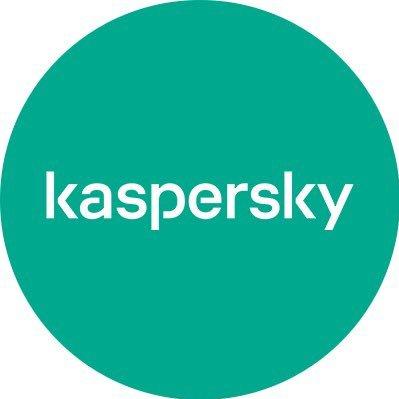 @Kaspersky_BNL