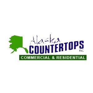 Alaska Countertops, Inc.