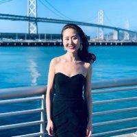 Lindy Li ( @lindyli ) Twitter Profile