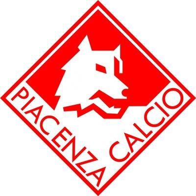 @PiacenzaCalcio