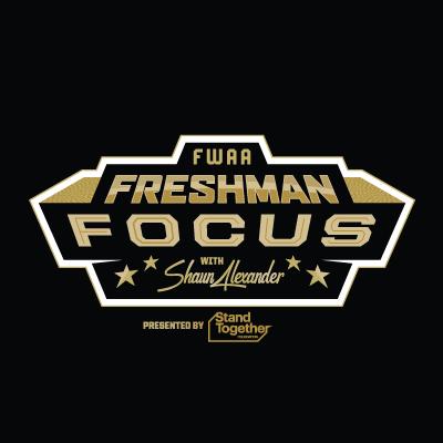 Freshman Focus