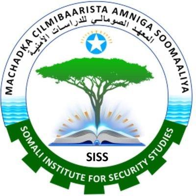 SISS Institute