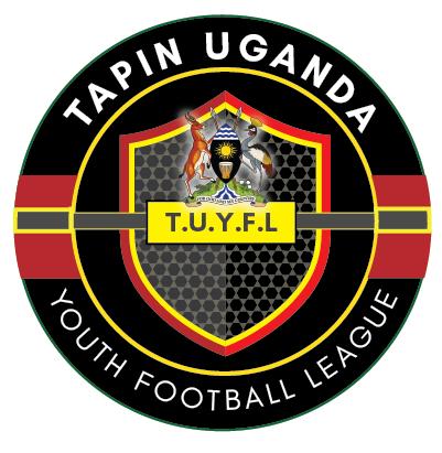 TapIn Uganda