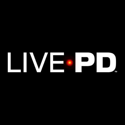 Live PD on A&E on Twitter:
