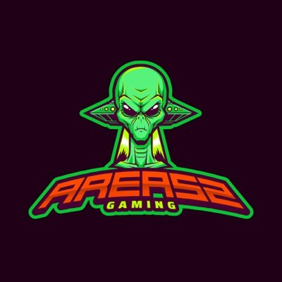 Area52 Gaming