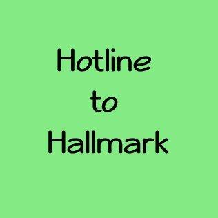 Hotline To Hallmark On Twitter Ashley Newbrough Star Of Hallmarkmovie S A Merry Christmas Match Airing 10 25 Will Also Be Seen In Lifetimetv S Christmas Love Letter A K A Christmas Card Airing 12 21 Along W