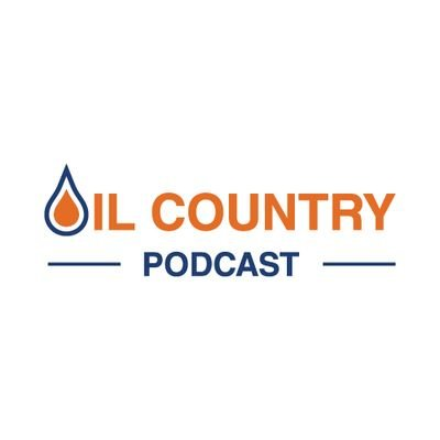 The Oil Country Podcast